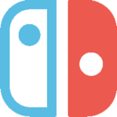 switchjoy logo